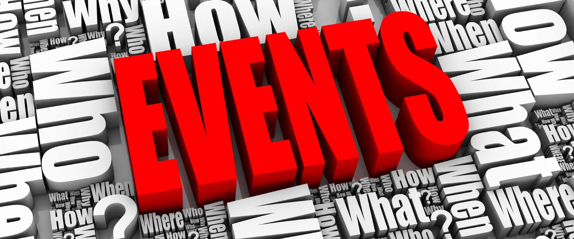 Latest News & Events from Ketan Tanna, Marketing Consultant